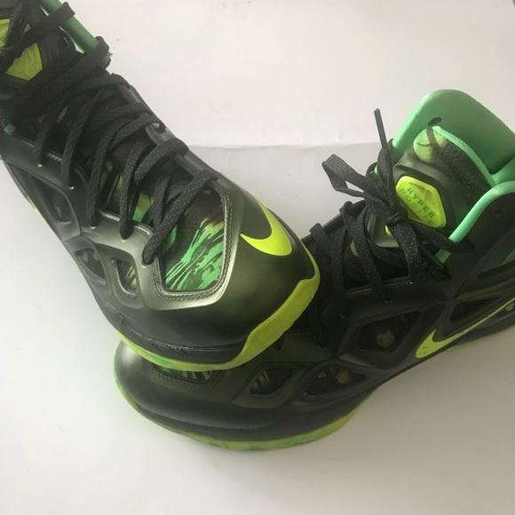 ef218dbb330c PLEASE READ Nike Hyperposite 2